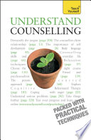 Understand Counselling Teach Yourself