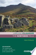 The Northern Fells