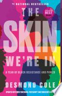 The Skin We re In Book PDF