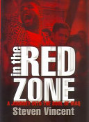 download ebook in the red zone pdf epub