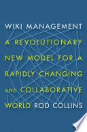 Wiki Management