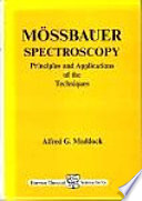 Mossbauer Spectroscopy