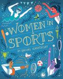 Women in Sports Book