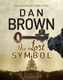 The Lost Symbol : internationally bestselling robert langdon thrillers,...