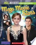 Mega Movie Stars