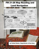 Fm 21 26 Map Reading And Land Navigation
