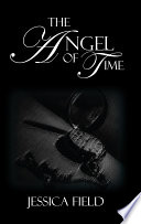 The Angel of Time