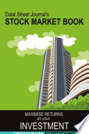 Stock Market Book