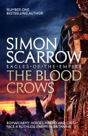 The Blood Crows  Eagles of the Empire 12