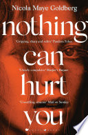 Nothing Can Hurt You Book PDF