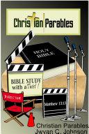 Christian Parables