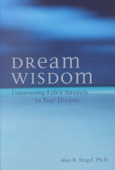Dream Wisdom Book PDF