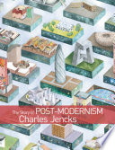 The Story of Post Modernism