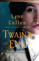 Twain s End