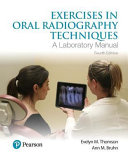 Exercises in Oral Radiography Techniques