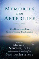 Memories of the Afterlife Book PDF