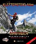 Klettersteig Atlas   sterreich  5  Auflage