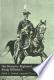 Das Husaren- Regiment König Wilhelm I.