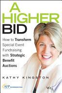 A Higher Bid