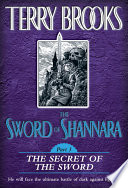 The Sword Of Shannara The Secret Of The Sword