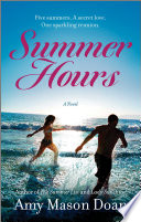 Summer Hours Book PDF