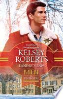 Landry s Law