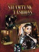 International Steampunk Fashions