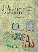 The Alphabetic Labyrinth