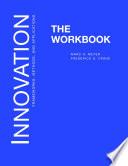 Innovation  The Workbook