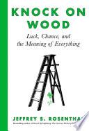 Knock on Wood Book PDF