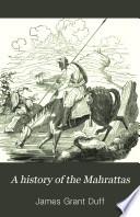 a-history-of-the-mahrattas