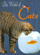 The World of Cats