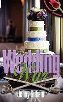 The Wedding War Book PDF