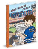 download ebook when i grow up, i'll be a gator! pdf epub