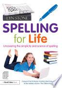 Spelling for Life