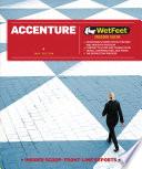 Accenture 2009
