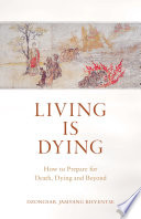 Living Is Dying Book PDF