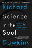 download ebook science in the soul pdf epub