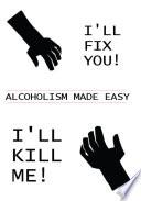 I ll Fix You  I ll Kill Me