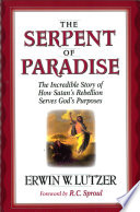 The Serpent of Paradise