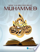 What the Bible Says About Muhammad  PBUH