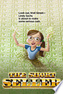 The Short Seller