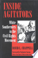 Inside Agitators