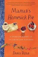 download ebook maman\'s homesick pie pdf epub
