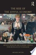 The Rise of the Joyful Economy