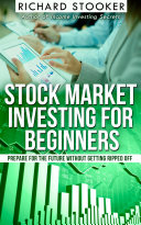 download ebook stock market investing for beginners pdf epub