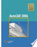 Straight to the Point : Autocad 2006