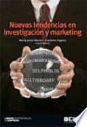 Nuevas tendencias en investigación y marketing
