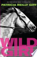 Wild Girl Book PDF