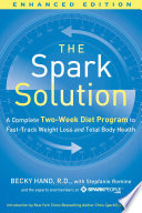 The Spark Solution  Enhanced Edition  Book PDF